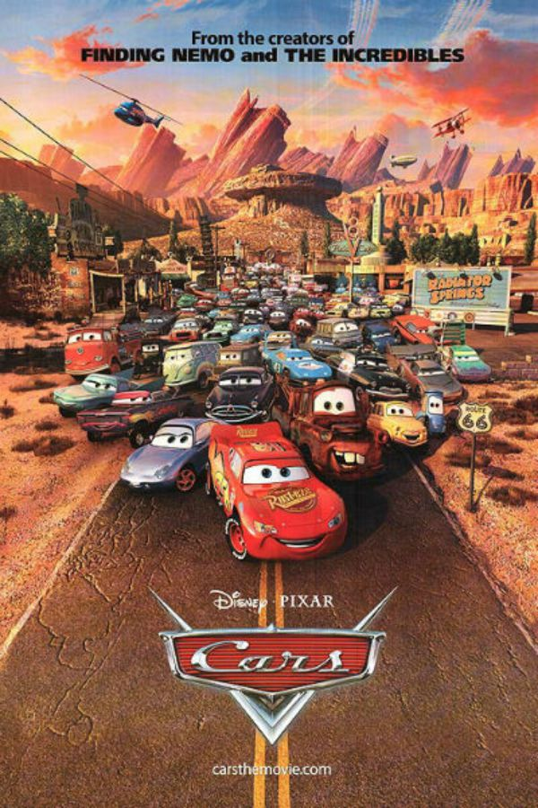 cars 2006 movie free watch online online free movie