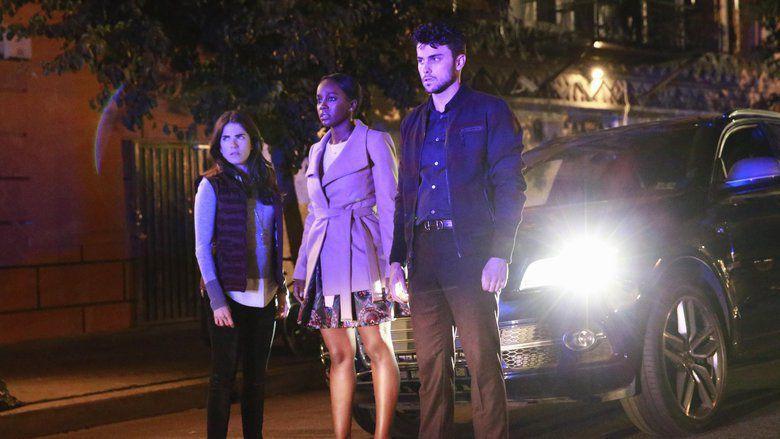 watch how to get away with murder season 4 solarmovie