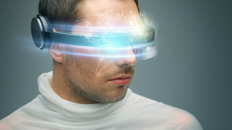 an analysis of the concept of virtual reality Analysis of virtual reality the term virtual reality (vr) is used by many different people with many meanings there are some people to whom vr is a specific collection of technologies, that is a head mounted.