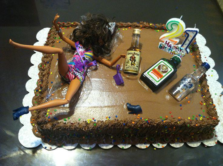 These Are The Absolute Worst Cake Fails In History