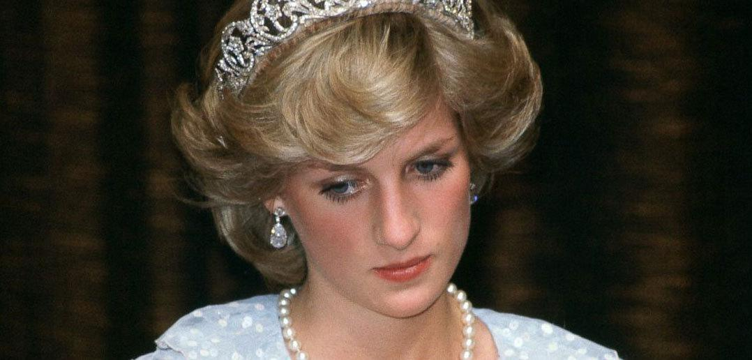 urban legend was princess diana murdered essay