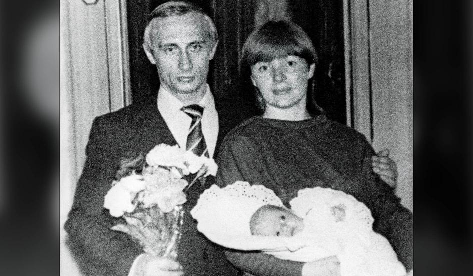 Приколы про Путина 35 фото  kaifologru