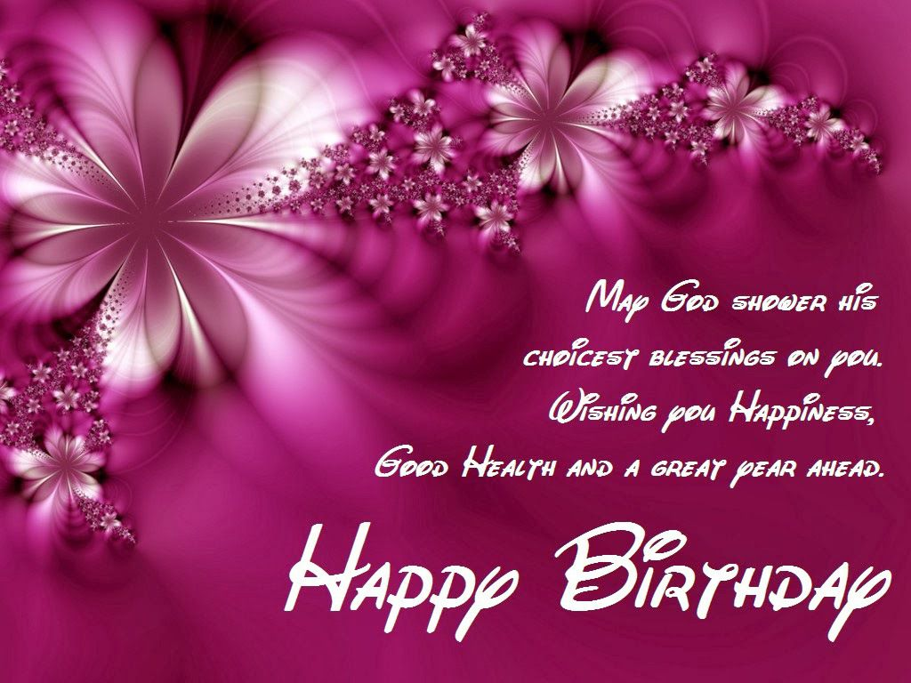 Birthday Cards Images Messages Pictures Free Download – Download Free Birthday Cards