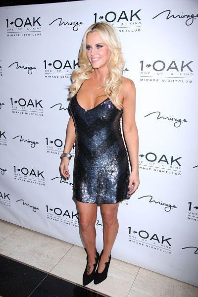 Pamela Anderson, more Playboy Playmates, models who got