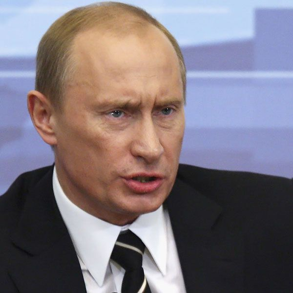 putin essay Mr putin also defended the cellist sergei p roldugin, an old, close friend who was named in the leaked papers mr roldugin was at the center of a scheme to hide money from russian state banks, the reports said.