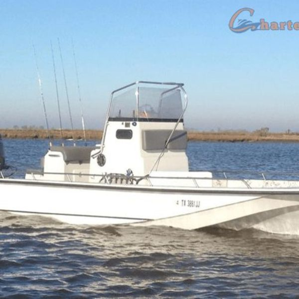 Gulf shores fishing charters by fishing in gulf shores for Gulf shores alabama fishing charters