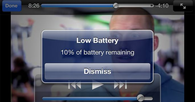 how to make iphone battery last longer here s how to make your iphone battery last longer even 20160