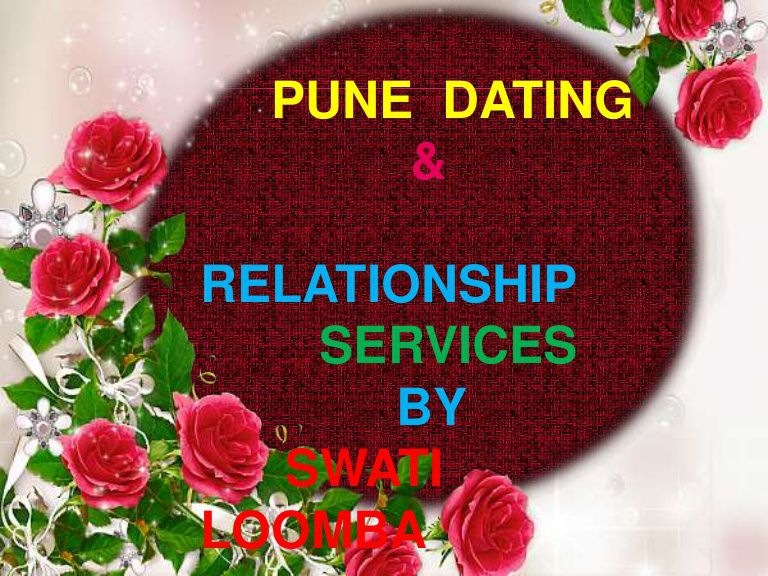 Dating clubs in pune