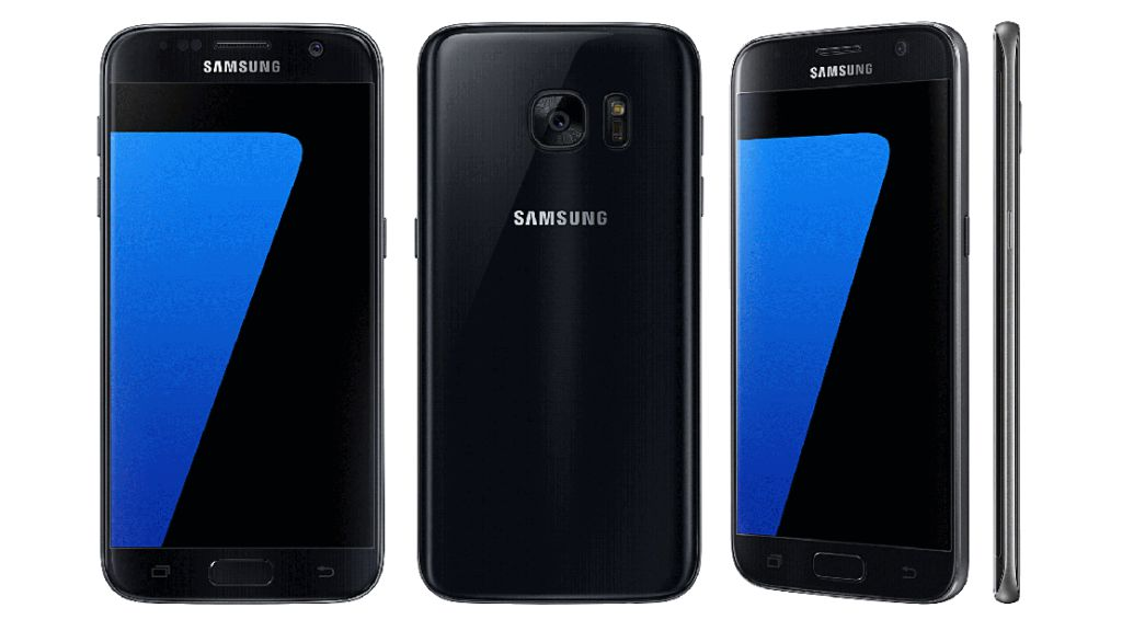 get a samsung galaxy s7 for free with this awesome black friday deal. Black Bedroom Furniture Sets. Home Design Ideas