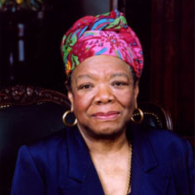 a biography of maya angelou born in california Known to the world as maya angelou, was born in her application was rejected because of her involvement in the california angelou, maya maya angelou.