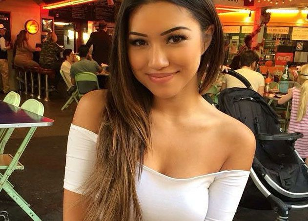 north georgetown single asian girls Meet georgetown singles online & chat in the forums dhu is a 100% free dating site to find personals & casual encounters in georgetown.