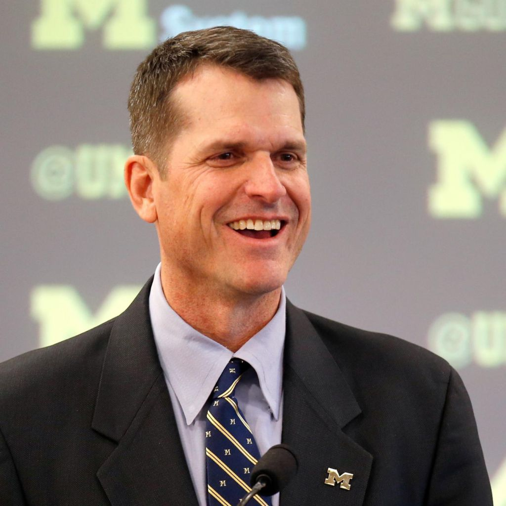u-m salary matches highest year in pros, Human Body