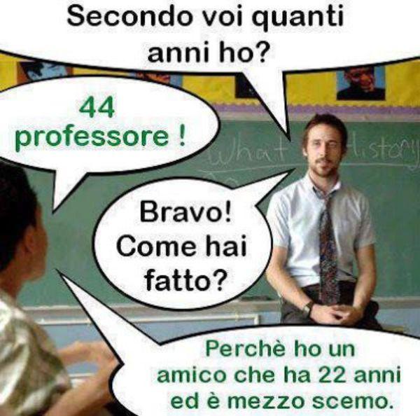 Lezione di italiano per stranieri online dating 2
