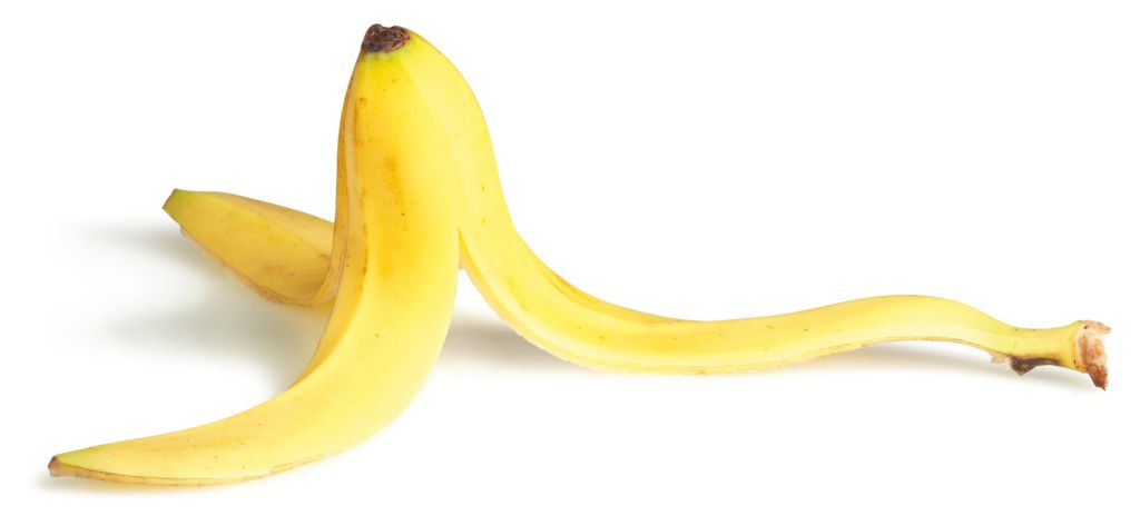 review of related literature of banana