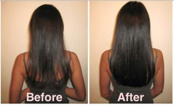 Benefits Of Castor Oil For Thickening And Regrowing Your
