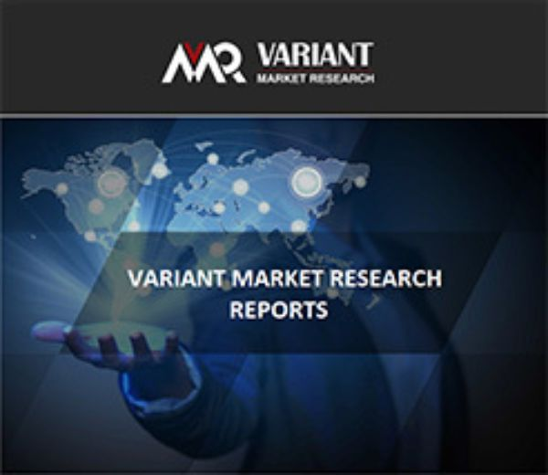 flight centre market research report