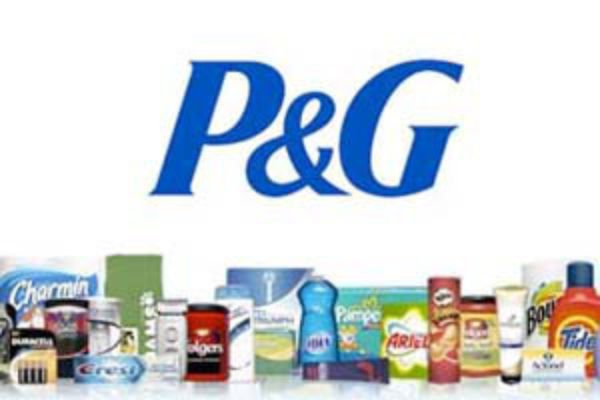 kimberly clark proctor gamble diaper wars Kimberly-clark v procter & gamble represented procter & gamble in the diaper wars arbitration in defense of a patent infringement claim against pampers diapers.