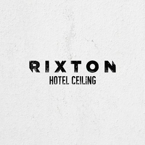 Good Morning Lirik : Rixton quot hotel ceiling good morning america performance