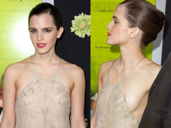 Sorry, emma watson see through photo shoot