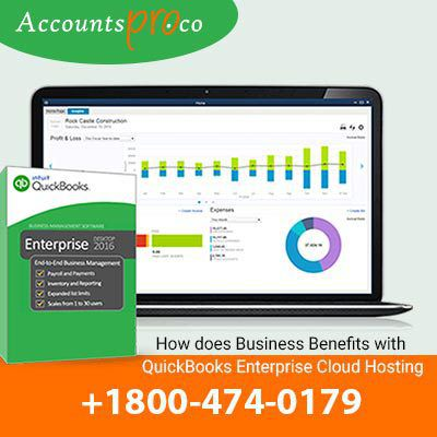 how to buy Intuit QuickBooks Ent 2015 (USA Version) forever?