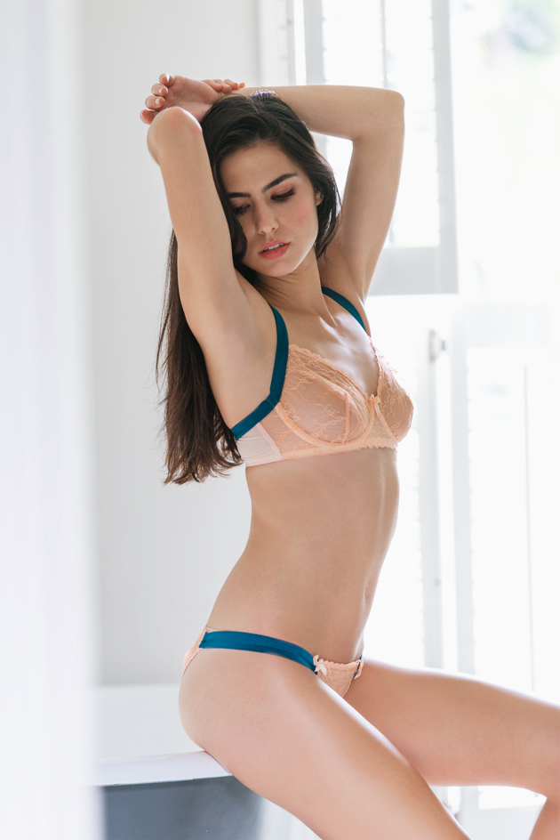 Sexy Pictures To Send To Your Girlfriend