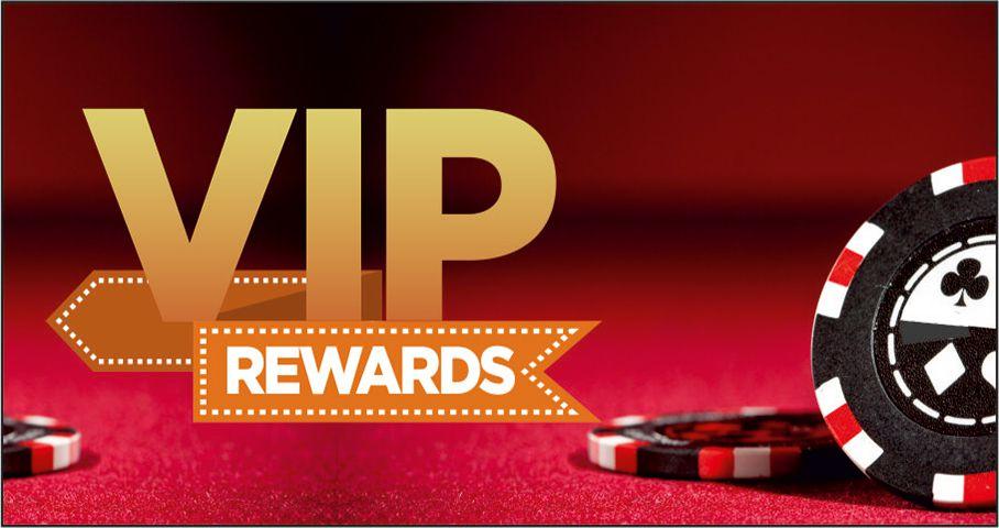 Freeroll poker games online