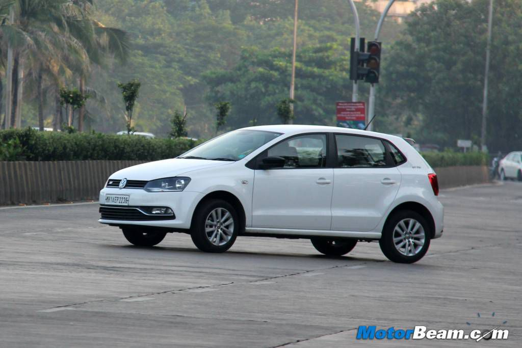 2015 volkswagen polo gt tsi test drive review. Black Bedroom Furniture Sets. Home Design Ideas