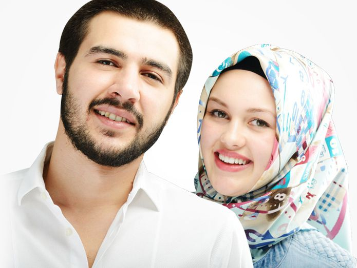 rembert muslim dating site Visit the most popular and simplest online dating site to flirt, chart, or date with interesting people online, sign up for free best muslim dating sites - visit the most popular and simplest online dating site to flirt, chart, or date with interesting people online, sign up for free.