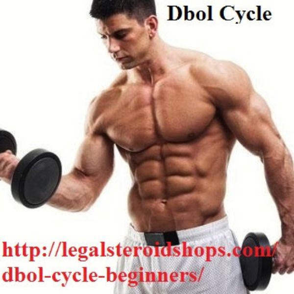 Dbol Cycle http://legalsteroidshops.com/dbol-cycle-beginners/