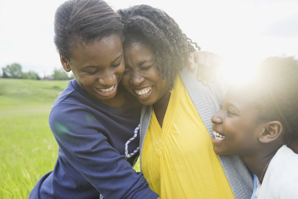 parenting and ethnical backgrounds Insights into parenting 'mixed' children more and more is known about the 'mixed' population of britain – those brought up in families with different racial, ethnic and faith backgrounds.