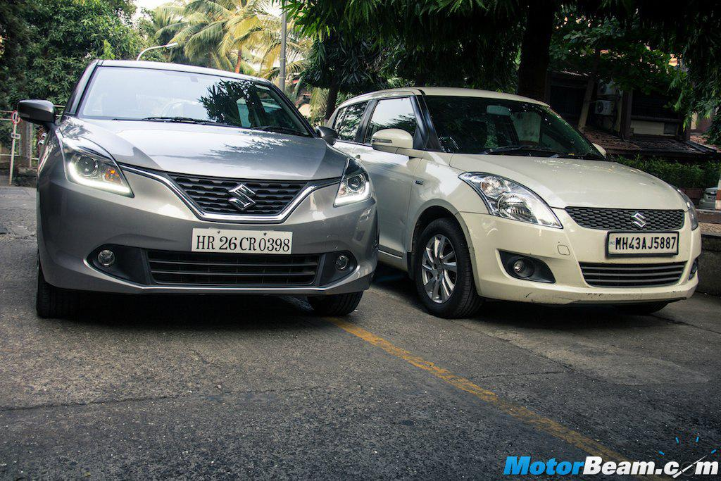 brand positioning of maruti suzuki Psa plans to bring maruti suzuki swift competitor expects to rollout by 2020 sources close to the development informed etauto that the psa group will.