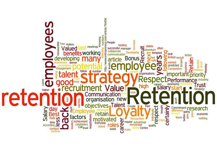 talent retention Wondering how employee analytics can help you reduce employee turnover learn how you can use workforce analytics to keep your talent engaged and on board.