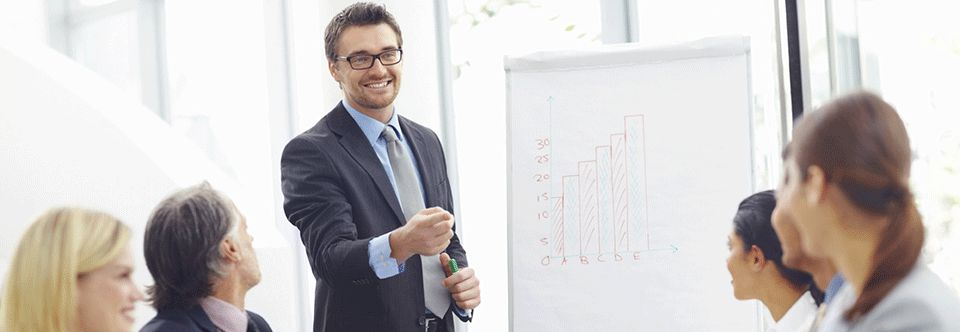 business coaching Get your icf-accredited business coaching certification through ipec's all-inclusive, hands-on training program.