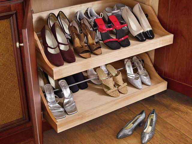 casey shoe cabinet more