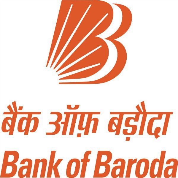 limitations of bank of baroda