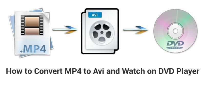 How to Convert an MP4 to Avi in Ubuntu (and Watch on a DVD ...