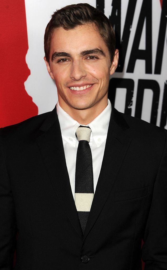 Dave Franco Talks James Francos Naked Instagram Pics -4685