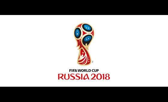 чемпионат мира по футболу 2018 какие страны будут участвовать