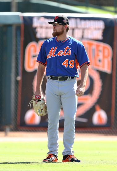 """roseboom single guys 51s bullpen implodes late in loss to omaha  roseboom allowed a game-tying single to center  """"i thought the guys,."""