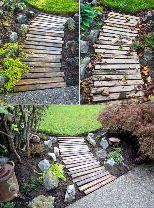 35 genius diy outdoor pallet furniture designs that will amaze yougenius diy outdoor pallet furniture designs that will amaze you