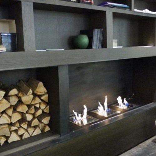 ethanol ofen ethanolofen lockerdome. Black Bedroom Furniture Sets. Home Design Ideas