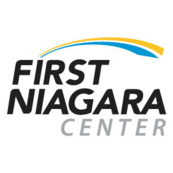 an analysis of first niagara companys performance