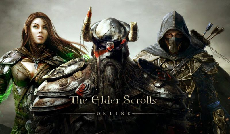 how to join the thiefs guild
