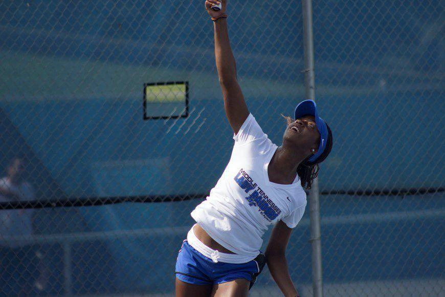pacific palisades senior singles Pacific palisades, ca  pali high tennis aces final tests  palisades 6, fairfax 1 singles (1) jessie corneli, palisades, d.