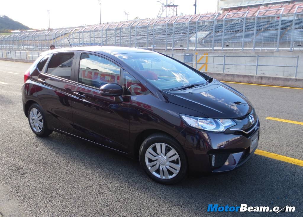 new car releases 2015 south africaCar Launches In India In 2015  Upcoming Hatchbacks