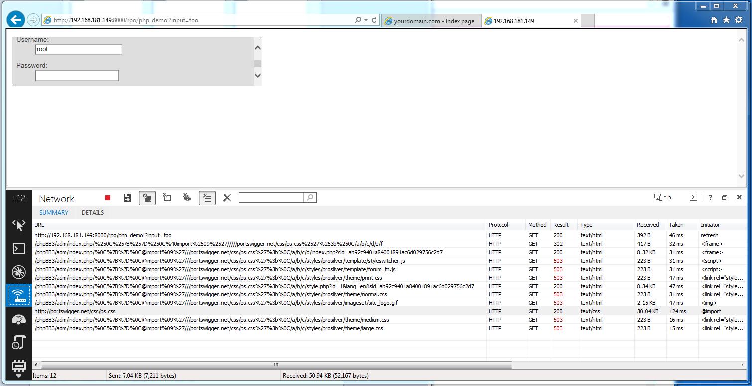 Прокси socks5 с динамической сменой IP вебмайлера нужны дешевые прокси?