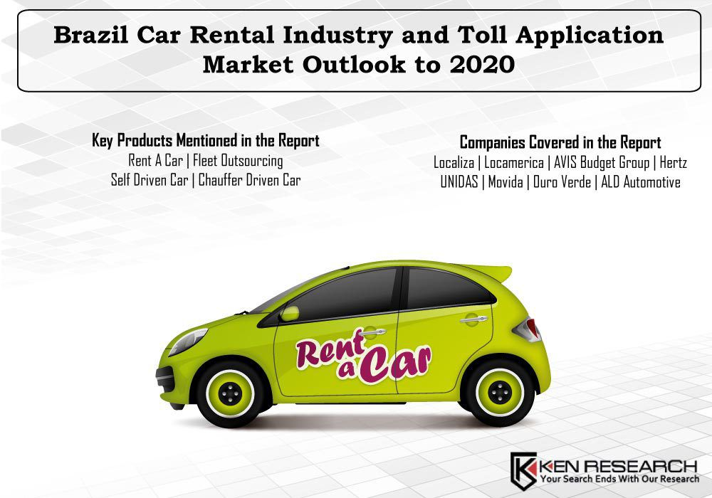 target market in car rental company Recent years have seen mixed trends, financially speaking car rental companies use e-commerce and scheduling software similar to travelocity, airbnb, and other travel companies car rental companies and the impact of depreciation depreciation is a serious cost to rental car companies and one that must be weighed constantly against maintenance and insurance costs to determine if a car is worth holding onto or if it should be sold off.