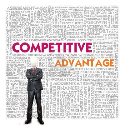 term papers competitive advantage Description write a 1,000–1,250-word paper discussing prevailing social, cultural and political conditions or trends within organizations and strategic decision making methods to assure competitive advantage include the following: 1 identify and analyze one prevailing social, cultural, and political condition or trend within organizations.