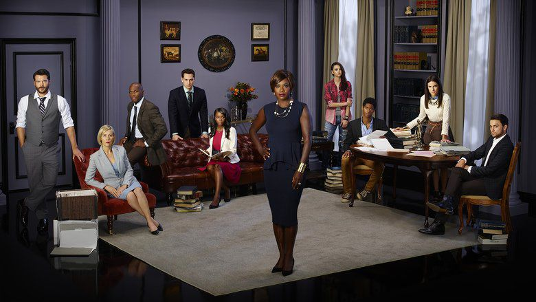 Community how to get away with murder season 2 episode 6 steam community how to get away with murder season 2 episode 6 vodlocker s02e06 video ccuart Gallery