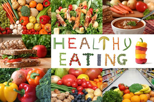 some benefits of eating healthy What are the consequences of not eating healthy a: quick answer eating ice may have some negative health consequences including harming the teeth.